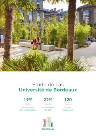 EDC_Bordeaux-Extrait 1ere de couverture-2