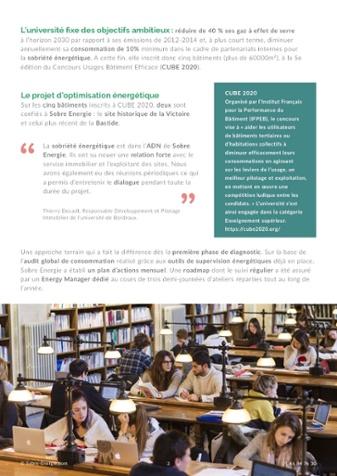 EDC_Bordeaux-page 3-2